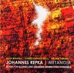 metanoia1.jpg